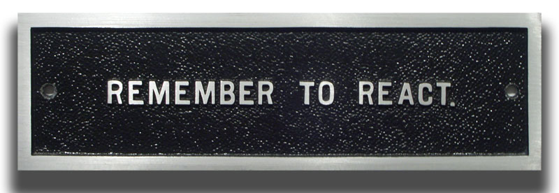 Jenny Holzer: http://www.barbarakrakowgallery.com/contentmgr/showdetails.php/id/6163